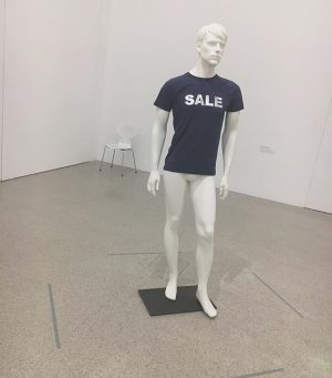 arT loOkS mUch bEtteR oN tumblR MUMOK - Museum moderner Kunst Wien