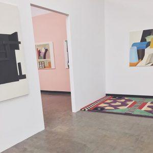 #nathaliedupasquier #kunsthallewien #vienna #igersvienna Kunsthalle Wien
