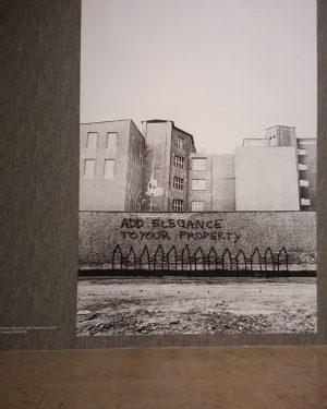 ⭐ Kunsthalle Wien