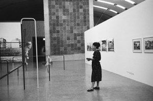 #film #rollei35 #adox #35mm Kunsthalle Wien