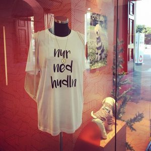 #wien #vienna #mqshop MQ – MuseumsQuartier Wien