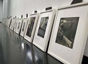 Sneakpeak to the setup of our next exhibition #upcoming #RobertHaas #Fotoausstellung #wienmuseum #eyeson #welovevienna #igersvienna #igersaustria
