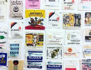 All sugar of this world #paulleitner #unttldcontemporary Unttld contemporary