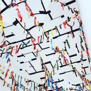 #mq #art #iheartart #museumsquartier #travel #tourist #travelgram #traveltheworld #travelphotographer #travelphotography #wherejulietravels #seetheworld #wien #vienna #austria #österreich MQ...