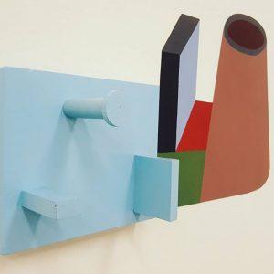 #kunsthallewien #dupasquier #emptykunsthalle #igersaustria #mauchito #mauchitoontour #wernichtrastetderrostetnicht @kunsthallewien @igersaustria.at Kunsthalle Wien