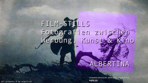 [NEW VID ONLINE] Film Stills at ALBERTINA #art #Vienna #AlbertinaFilmStills