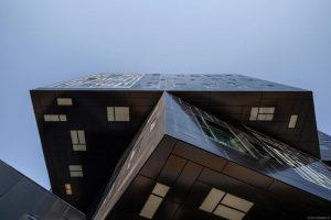 Eine Übersicht über die besondere und vielseitige #Architektur #Wiens finden Sie hier: © bo…