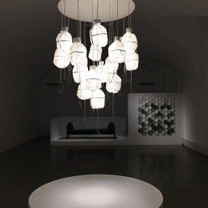 MAK - Austrian Museum of Applied Arts / Contemporary Art