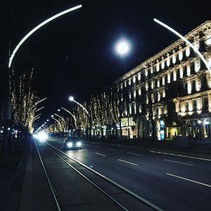 #Vienna Vienna, Austria