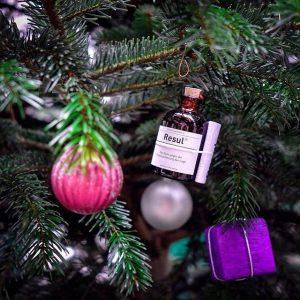 Die erhöhte Nachfrage nach #WienerFlaschengeister hat sicher mit #Weihnachten zu tun #HelgeTimmerberg #psychologie #sigmundfreud #weihnachtsgeschenk #vienna #wien...