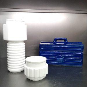 #makdesignshop #newin #diesel #forsuccsessfulliving #seletti #porcelain