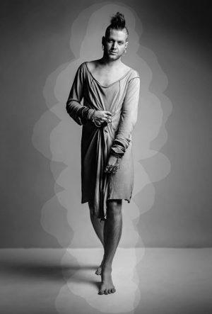 Mark #leica #mode #model #markbaigent #designer
