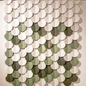 Loving this MAK - Austrian Museum of Applied Arts / Contemporary Art