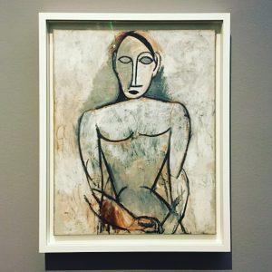 Музей Леопольда - это своеобразная сокровищница Венского модернизма, Венской мастерской искусств и экспрессионизма. Музей хранит самое значимое...