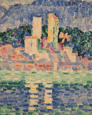 Nur noch bis 8.01!! Seurat, Signac, Van Gogh - Pointillismus @albertinamuseum #albertina #albertinamuseum #pointillism #contemporaryart #seuratsignacvangogh Albertina...