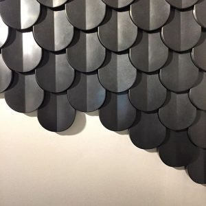 #patterns at the #MAK MAK - Austrian Museum of Applied Arts / Contemporary Art