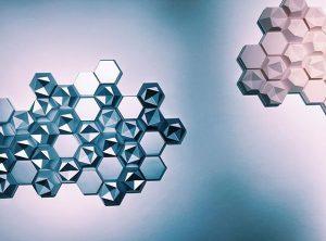 #yakinysurprise MAK - Austrian Museum of Applied Arts / Contemporary Art