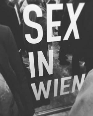 #sexinwien #wienmuseum #museum #art #ausstellung #vienna #wien #emolution #lifeisnow #city #igers #igersvienna Wien Museum
