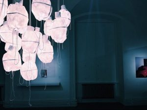 ☁️#yakinysurprise MAK - Austrian Museum of Applied Arts / Contemporary Art