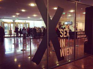 Ab 18. Wien Museum
