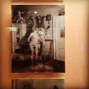 #sexinwien #wienmuseum #karlsplatz #lust #kontrolle #ungehorsam #vienna Wien Museum