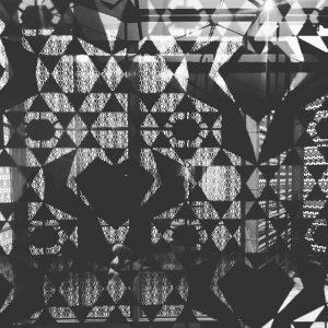 #ornamentmuseum #mak #igersvienna #blackandwhite #ornament #patternlove MAK - Austrian Museum of Applied Arts / Contemporary Art