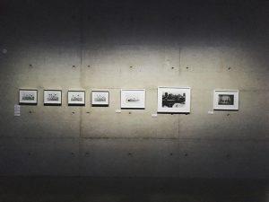 [Kulturdienstag] In der Lernpause in die Kunsthalle und sich neue Ideen holen. Babette Mangolte und ihre Experimentalfilme....