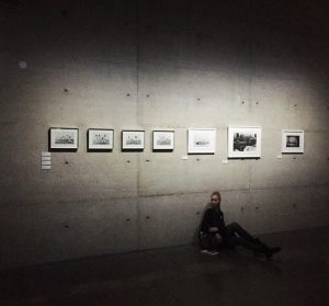 photographs all around me Kunsthalle Wien