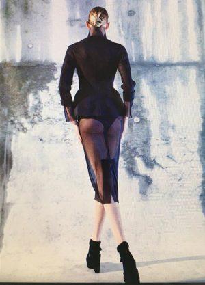 #schellakann #newkollektion #summer17 #comingsoon #ilviewittek #wienermodels #jodycuberlimakeupartist