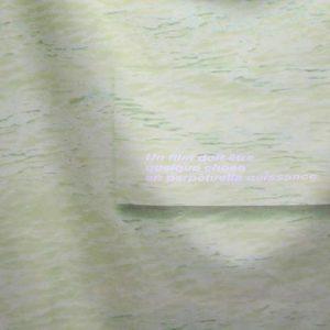Babette Mangolte. I = Eye (18/12 – 12/2 2017) Kunsthalle Wien