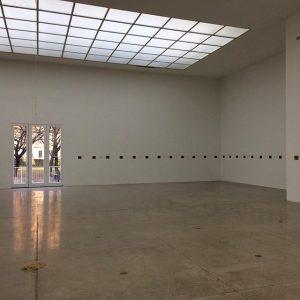 inspiring impressions @viennasecession #art #exhibition #francisalys #vienna #wien #secession #contemporaryart Vienna Secession