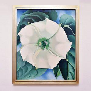 An alle Kunstliebhaber: das Bank Austria Kunstforum Wien und Uber schenken dir dieses Wochenende freien Eintritt zur...