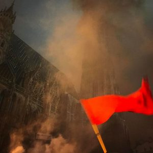 #redflag #nostripe #nowkr