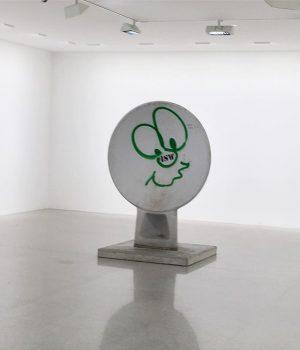 Anna Sophie Berger @mumok_wien #annasophieberger #mumok MUMOK - Museum moderner Kunst Wien