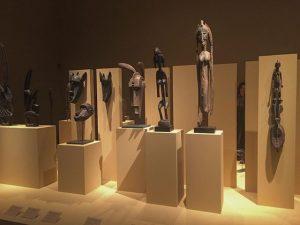 Hakuna matata Leopold Museum