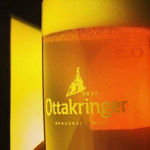 Feierabend-Bier? #gönndir #gönnung #ottakringer #ottakringerbrauerei #beerstagram #bier #afterwork #wien