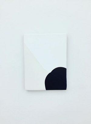 secession's shape • 🏳 Svenja Deininger's