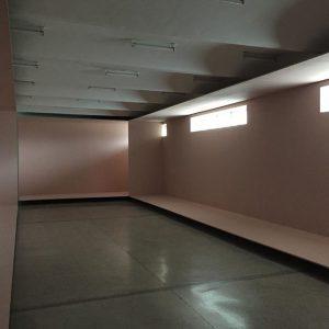 _pink #vienna #architecture #art #gabrielsierra Vienna Secession