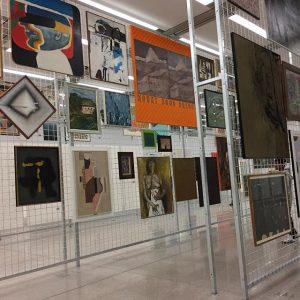 koller=genius 🎨 #artistic MUMOK - Museum moderner Kunst Wien
