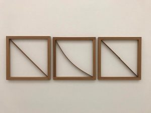 50:49:49 MUMOK - Museum moderner Kunst Wien