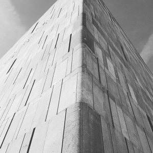 #MUMOK · Museum Quarter · #Vienna #Austria 🇦🇹 · Feb 2017 MUMOK - Museum moderner Kunst Wien