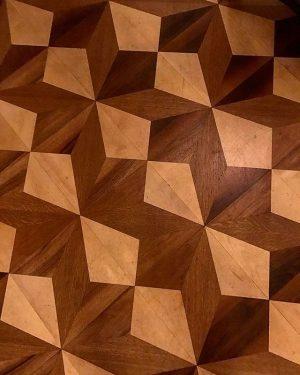 #piso #madera Sissi Museum