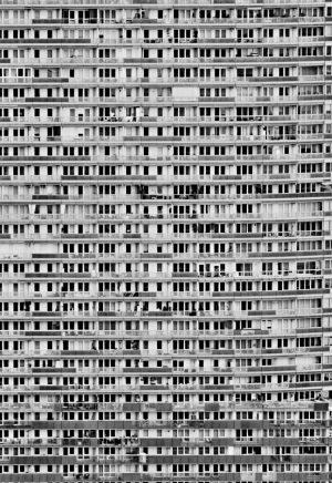 #Mischek #Tower #Donaucity #Wien . Höchstes #Wohnhaus Österreichs:110m #vienna #Hochhaus #Fassade #Architektur…