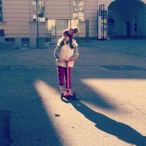 #meraque MQ – MuseumsQuartier Wien