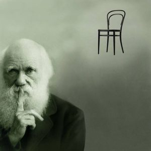 On the occasion of the 146th anniversary of #MichaelThonet's death, 1871 in #Vienna, we would like to...