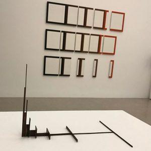 #mumok MUMOK - Museum moderner Kunst Wien