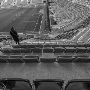 Am weg zurück @irene_cz_ 😊😎 #skrapid #instainterview #turnen @igersaustria.at #allianzstadion #stadionwalk #igersaustria @skrapid1899 @igersaustria.at @schobsii @murgthomas #⚽️⚽️⚽️....