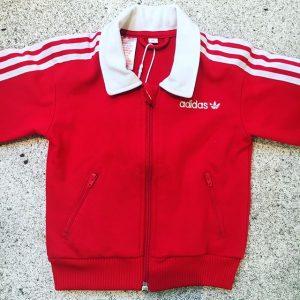 NEW BURGGASSE24 KIDSWEAR #adidas #kidsvintage #shop #burggasse24 #wien #vienna