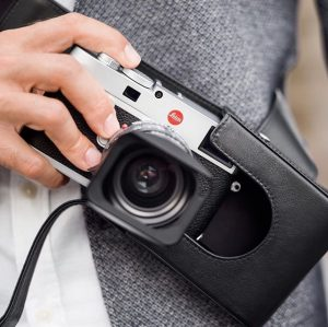 Always ready when you are: The new Leica M10! #LeicaCamera #Leica #LeicaM #LeicaM10 #TheCamera #InspirationSehen #🔴📷