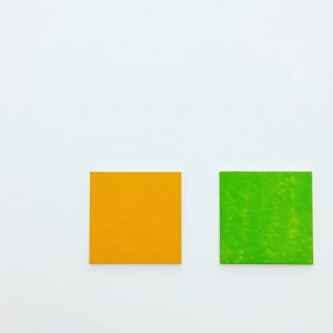 konstruktion_reflexion #painting #mumok #art #design #form #color #instaphoto #instagood #instalike #artgallery #installation